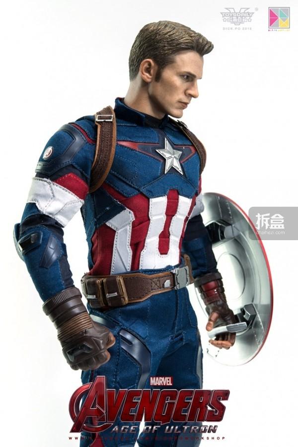HT-Avengers2-captain-america-dick (23)
