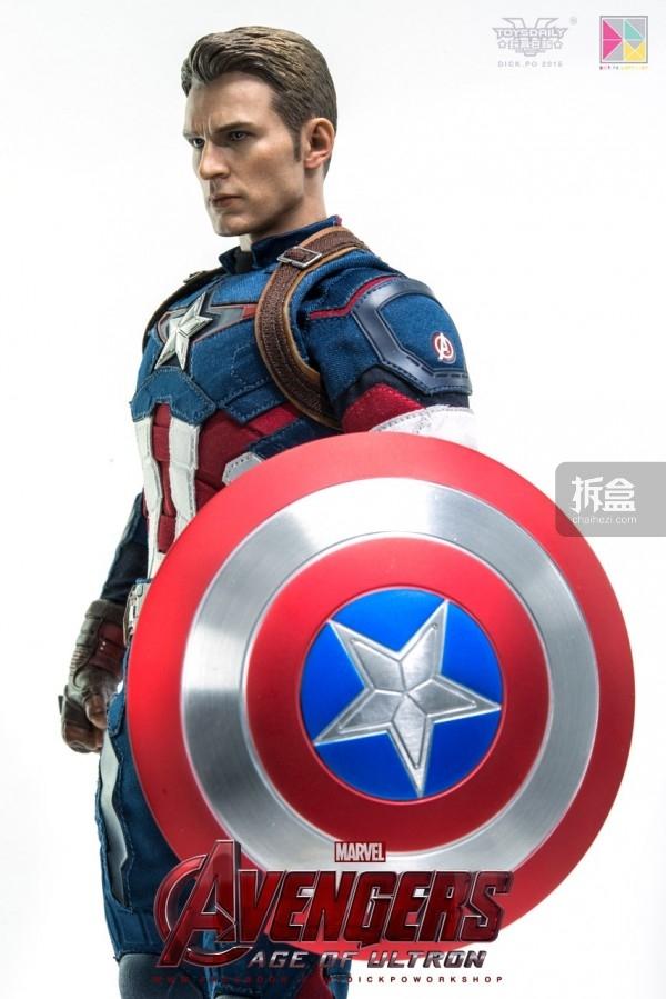 HT-Avengers2-captain-america-dick (24)