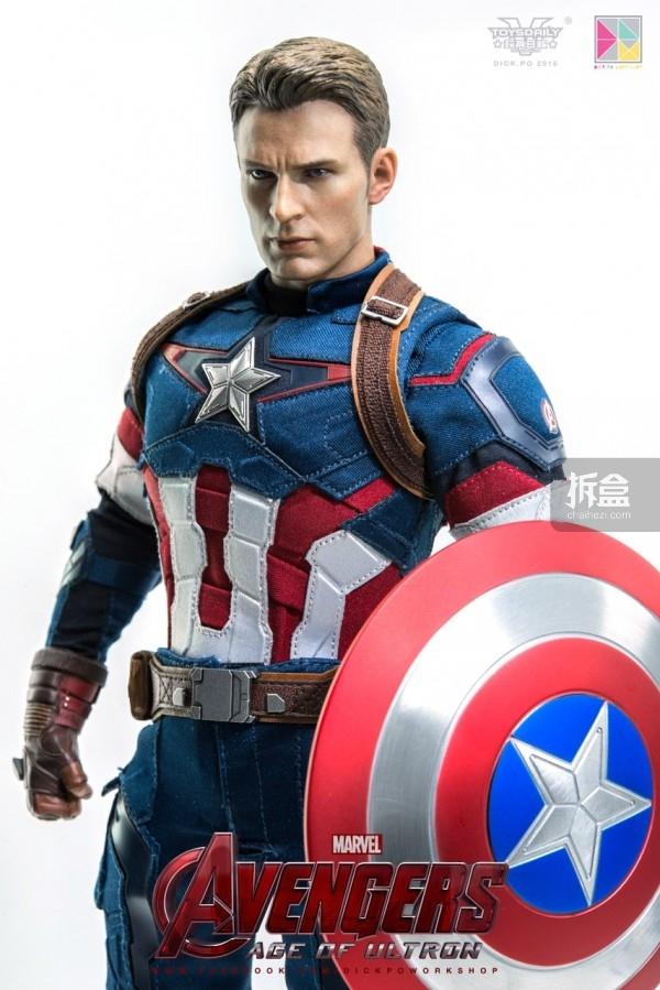 HT-Avengers2-captain-america-dick (25)