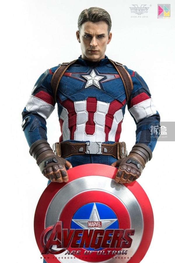 HT-Avengers2-captain-america-dick (26)