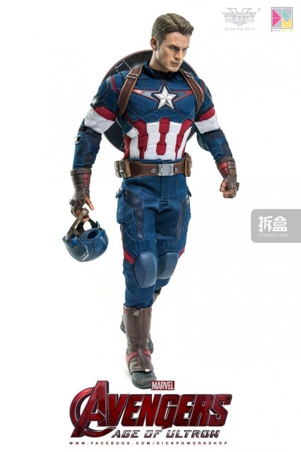 HT-Avengers2-captain-america-dick (27)