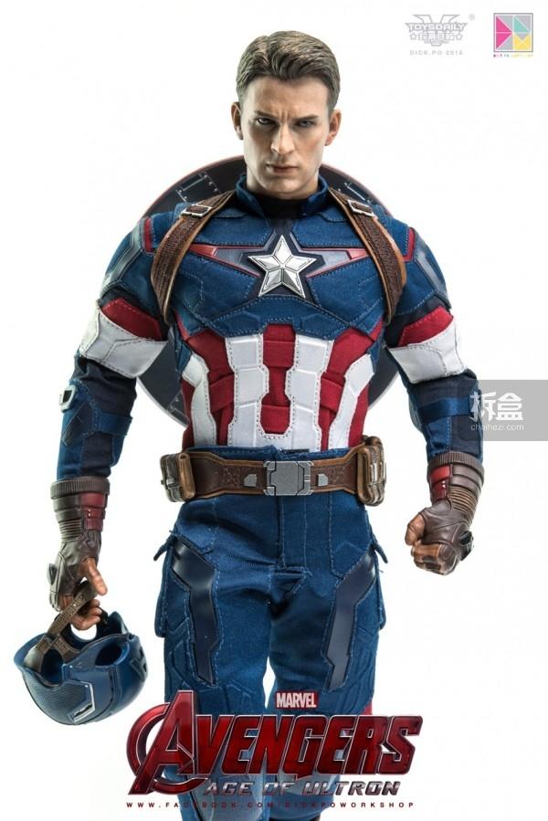 HT-Avengers2-captain-america-dick (28)