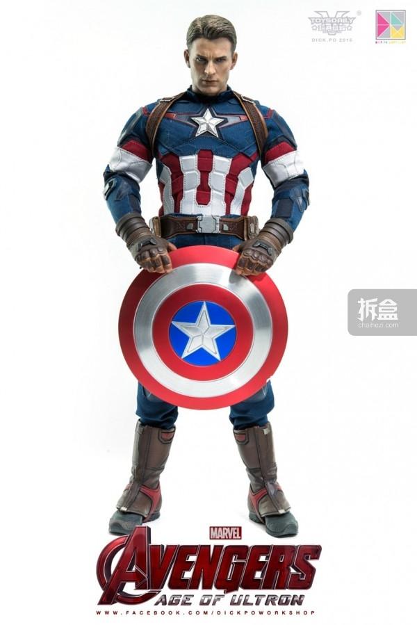 HT-Avengers2-captain-america-dick (29)