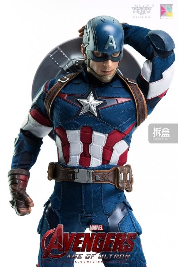 HT-Avengers2-captain-america-dick (3)