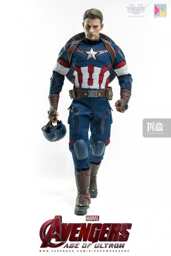 HT-Avengers2-captain-america-dick (30)