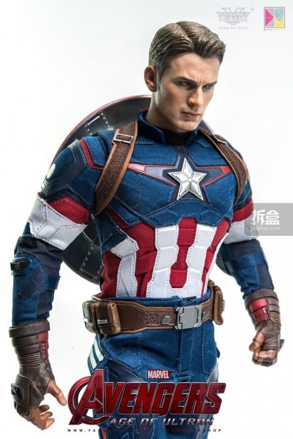 HT-Avengers2-captain-america-dick (31)
