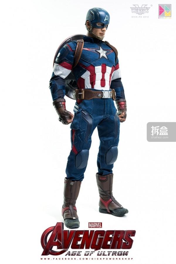 HT-Avengers2-captain-america-dick (32)