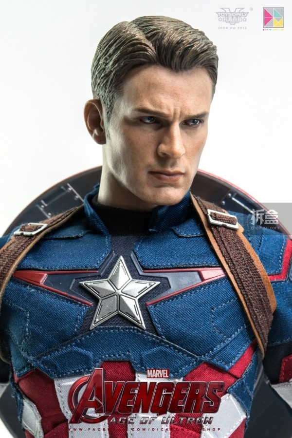 HT-Avengers2-captain-america-dick (33)