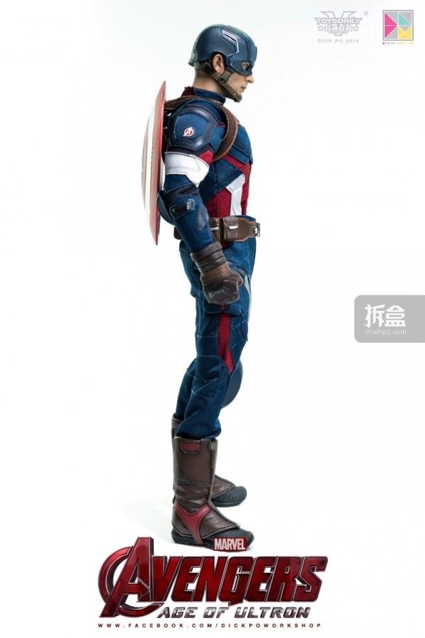 HT-Avengers2-captain-america-dick (34)