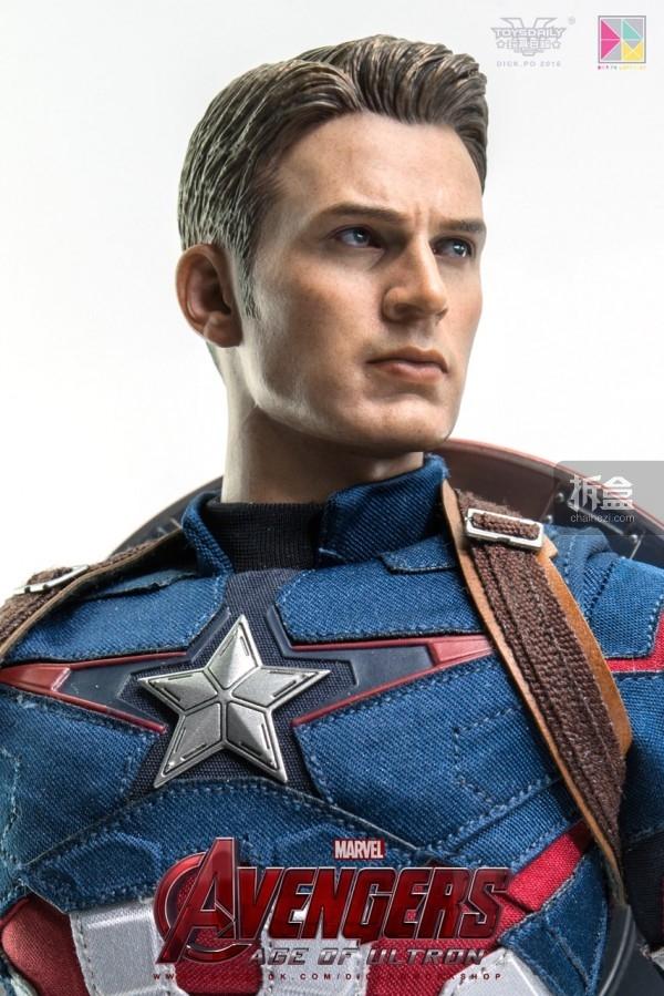 HT-Avengers2-captain-america-dick (35)