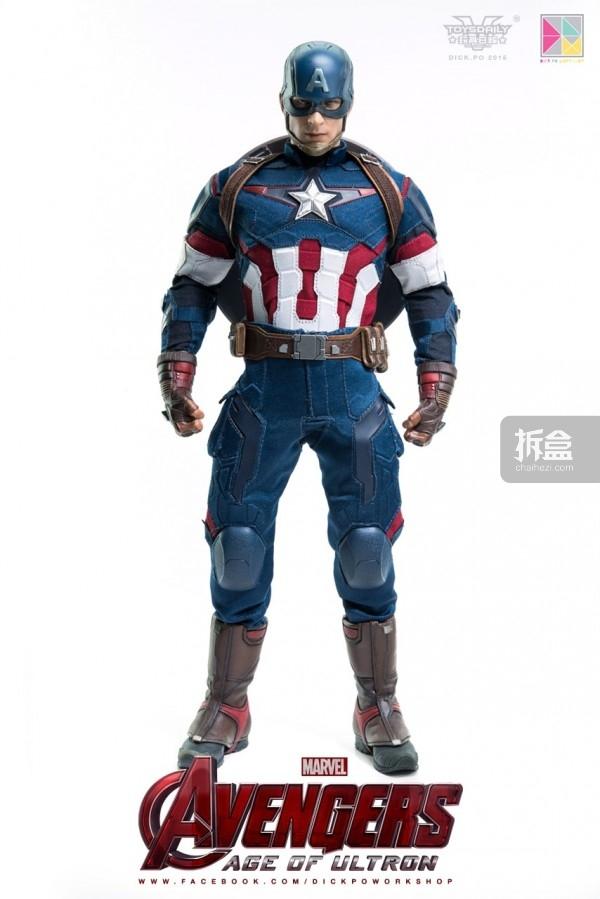 HT-Avengers2-captain-america-dick (36)