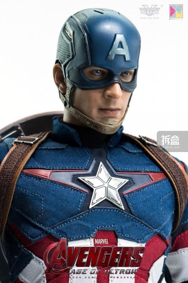HT-Avengers2-captain-america-dick (37)
