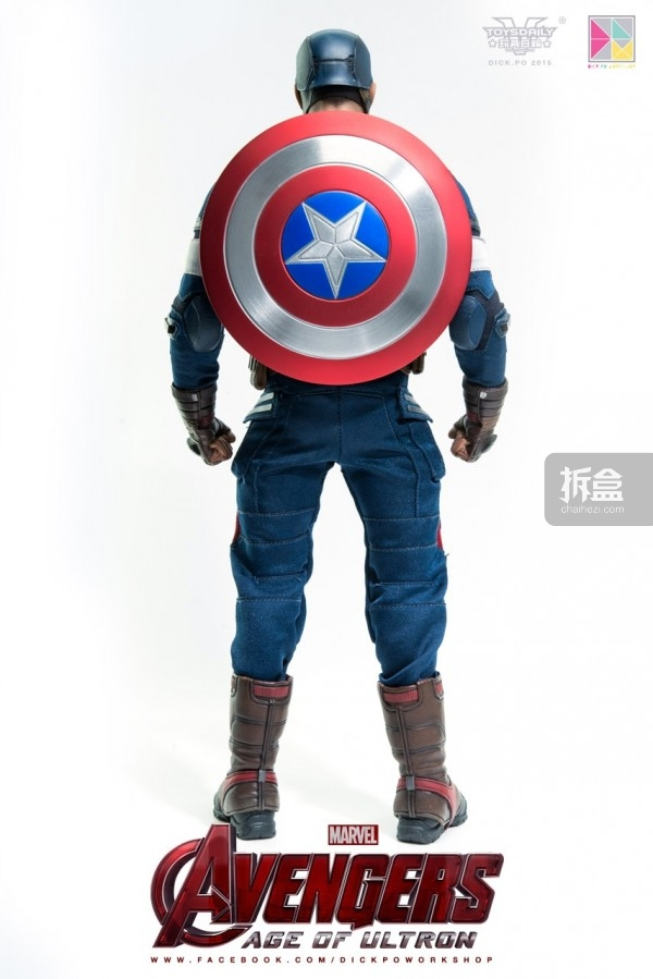 HT-Avengers2-captain-america-dick (38)