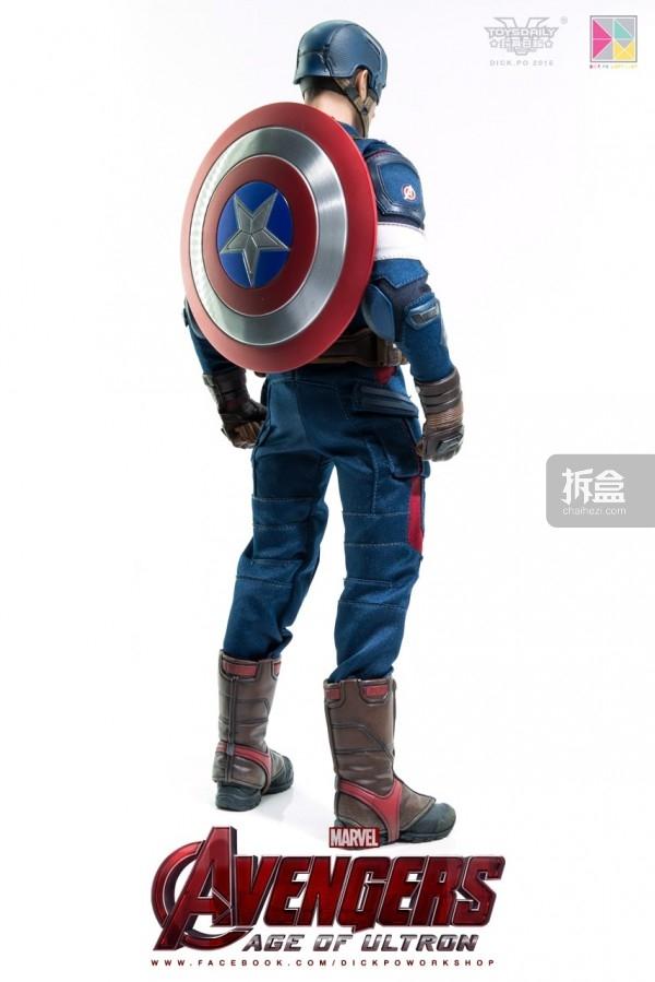HT-Avengers2-captain-america-dick (39)