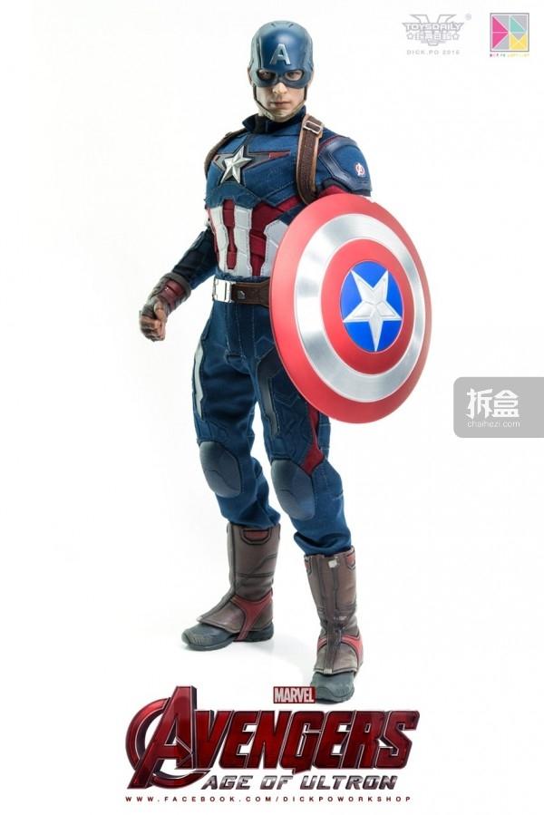 HT-Avengers2-captain-america-dick (4)