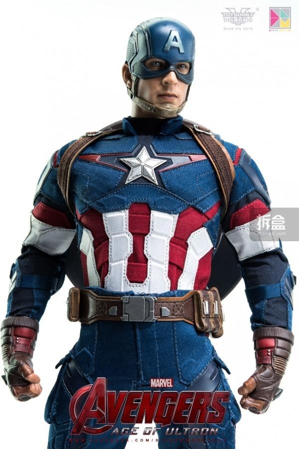HT-Avengers2-captain-america-dick (40)