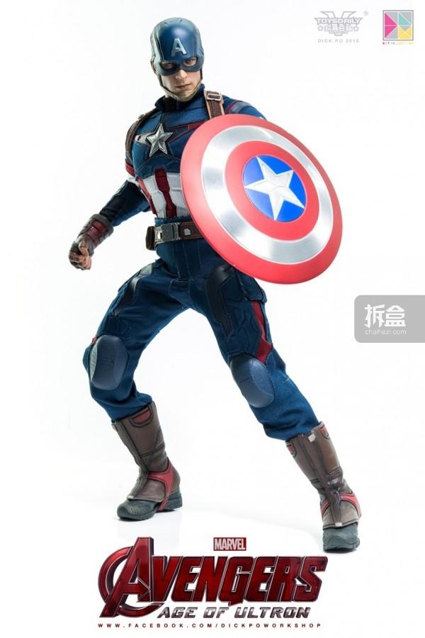 HT-Avengers2-captain-america-dick (5)