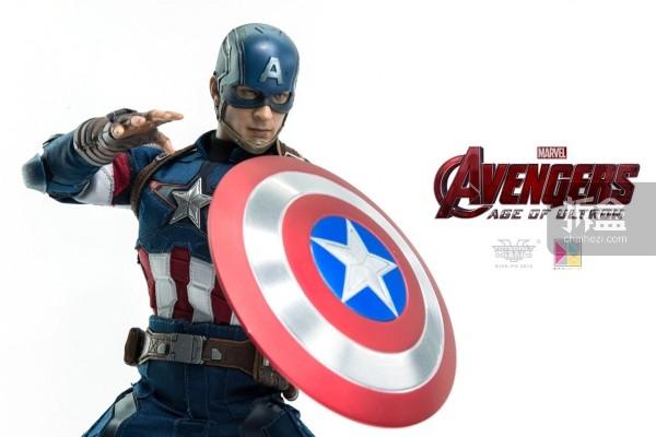 HT-Avengers2-captain-america-dick (6)
