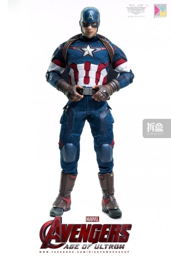 HT-Avengers2-captain-america-dick