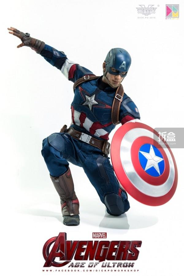 HT-Avengers2-captain-america-dick (7)