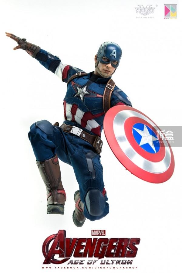 HT-Avengers2-captain-america-dick (8)