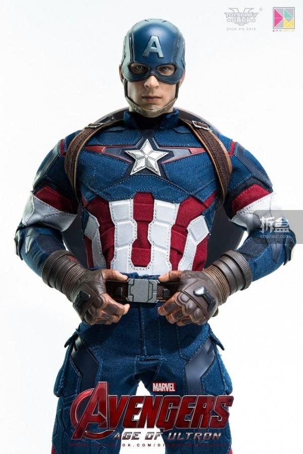 HT-Avengers2-captain-america-dick (9)