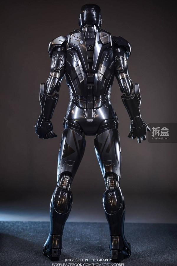 HT-MK7-stealth-jingobell-003