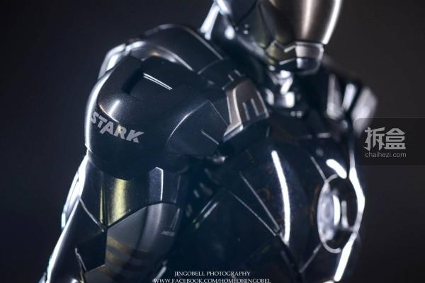 HT-MK7-stealth-jingobell-008
