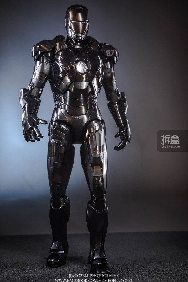 HT-MK7-stealth-jingobell-013