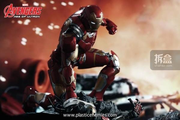 HT-PLASTIC ENEMIES-avengers2-MK43-1-6 (26)