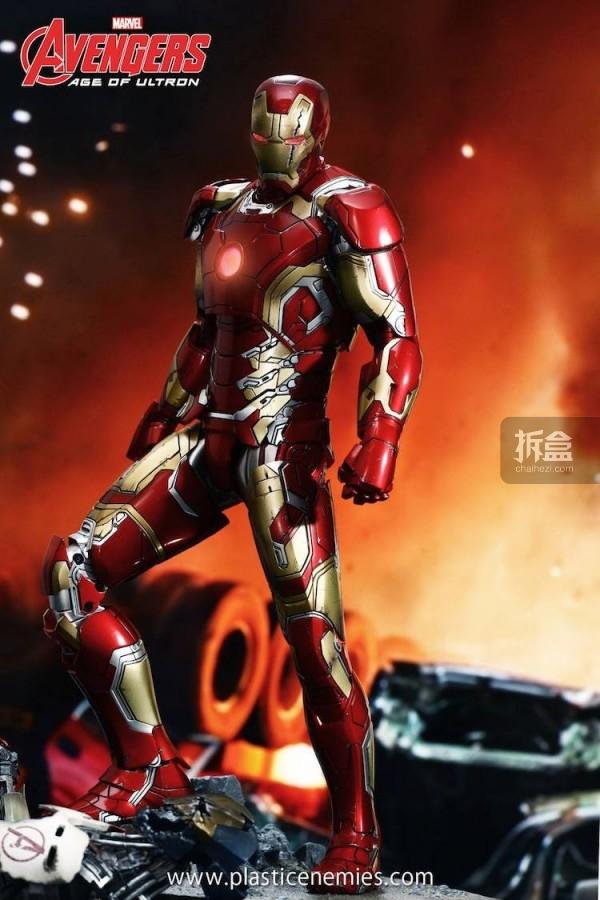 HT-PLASTIC ENEMIES-avengers2-MK43-1-6 (36)