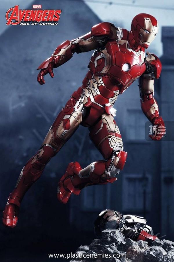 HT-PLASTIC ENEMIES-avengers2-MK43-1-6 (38)