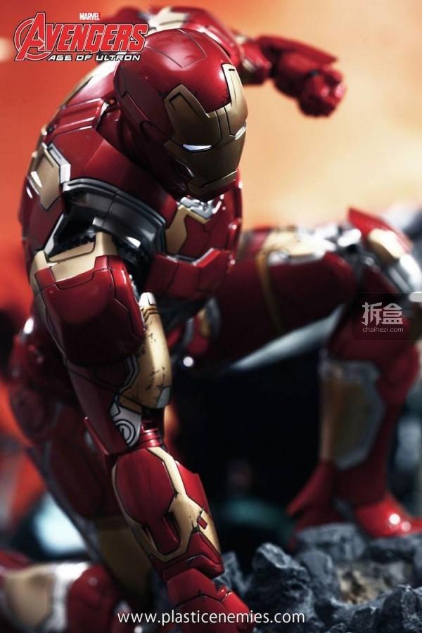 HT-PLASTIC ENEMIES-avengers2-MK43-1-6 (41)
