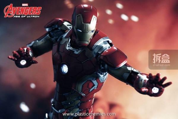 HT-PLASTIC ENEMIES-avengers2-MK43-1-6 (43)