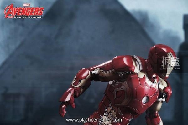 HT-PLASTIC ENEMIES-avengers2-MK43-1-6 (45)
