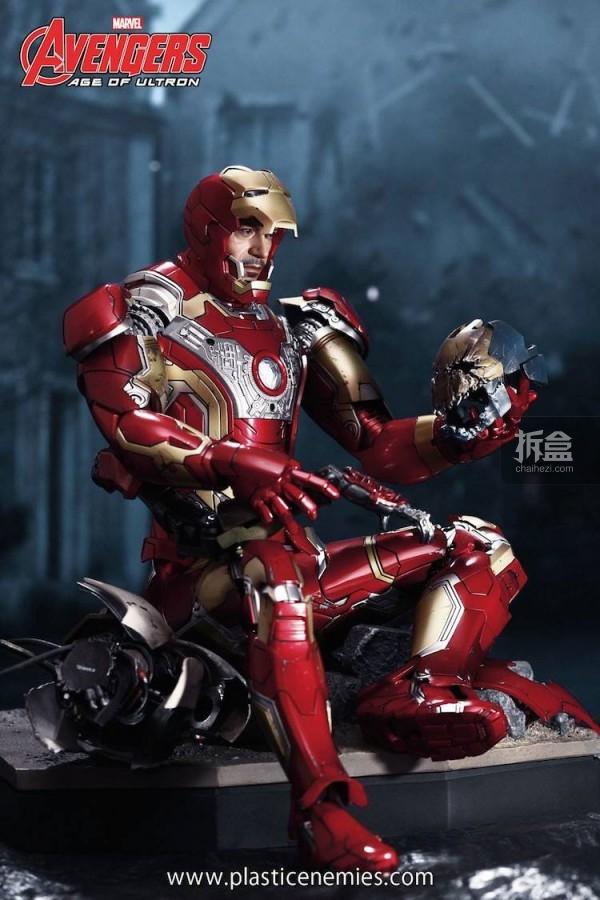 HT-PLASTIC ENEMIES-avengers2-MK43-1-6 (47)