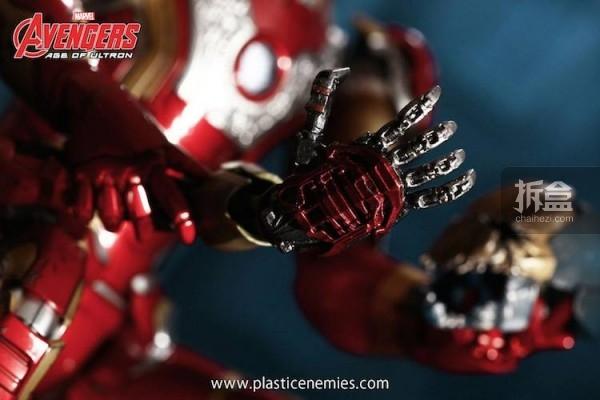 HT-PLASTIC ENEMIES-avengers2-MK43-1-6 (60)