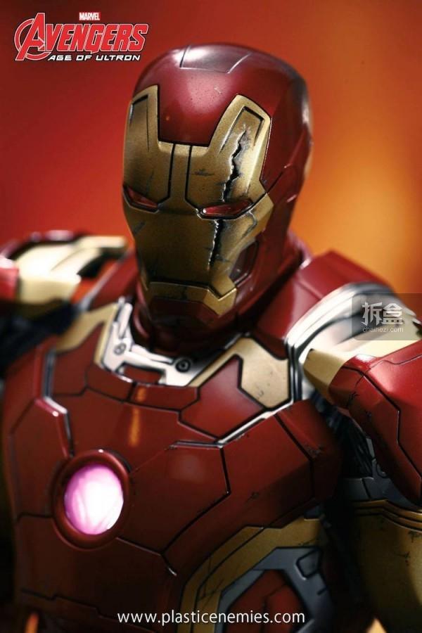 HT-PLASTIC ENEMIES-avengers2-MK43-1-6 (62)