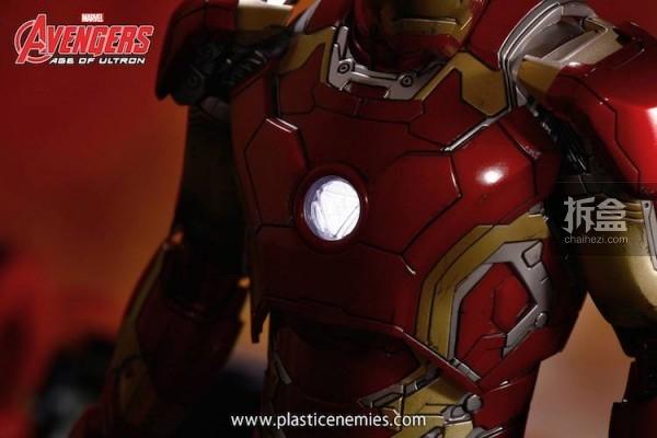 HT-PLASTIC ENEMIES-avengers2-MK43-1-6 (68)