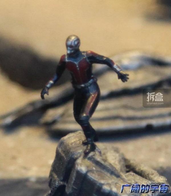 HT-avengers2-beijing-guangyu-001