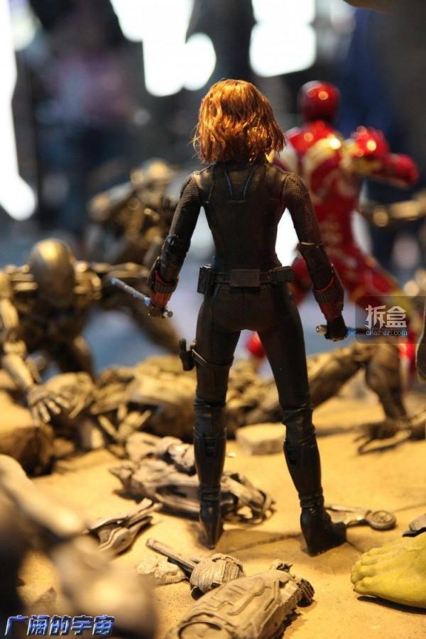 HT-avengers2-beijing-guangyu-002