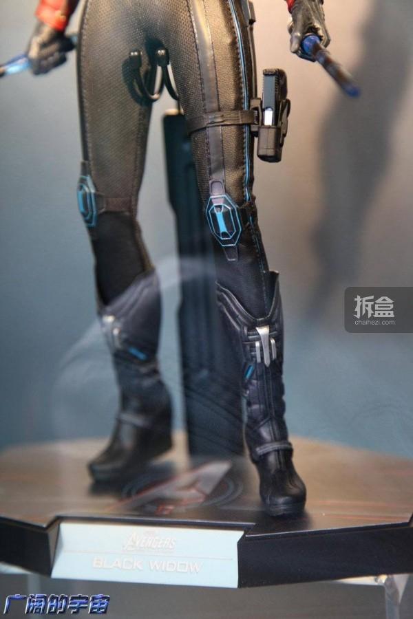 HT-avengers2-beijing-guangyu-003