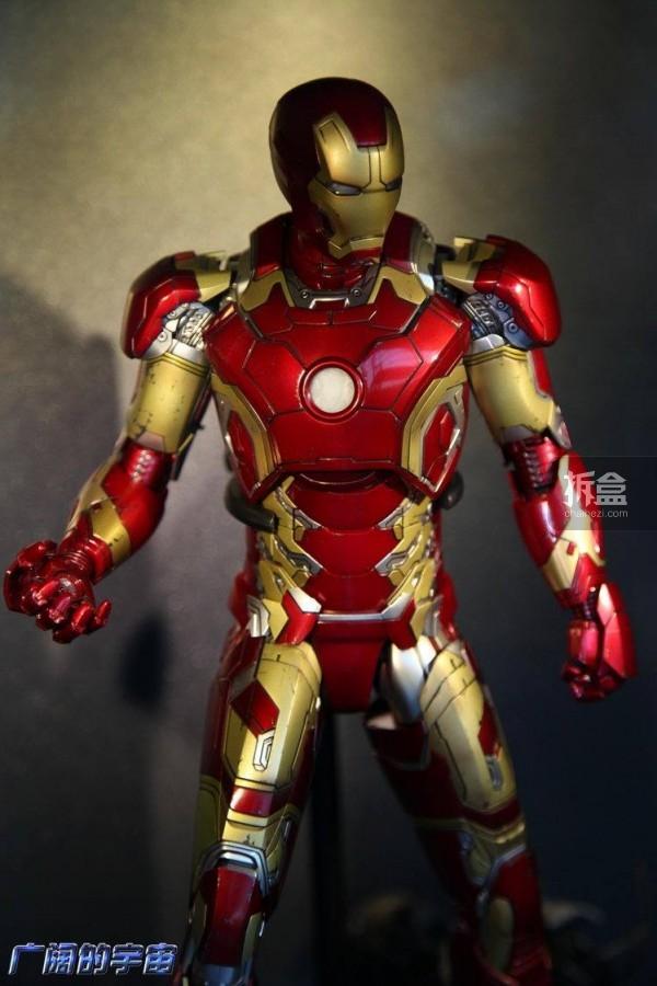 HT-avengers2-beijing-guangyu-008