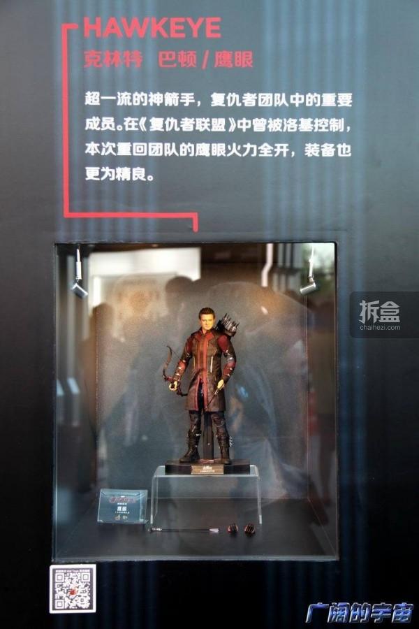 HT-avengers2-beijing-guangyu-010