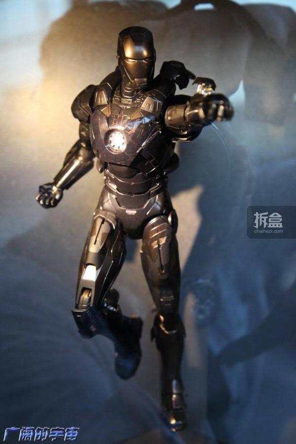 HT-avengers2-beijing-guangyu-011