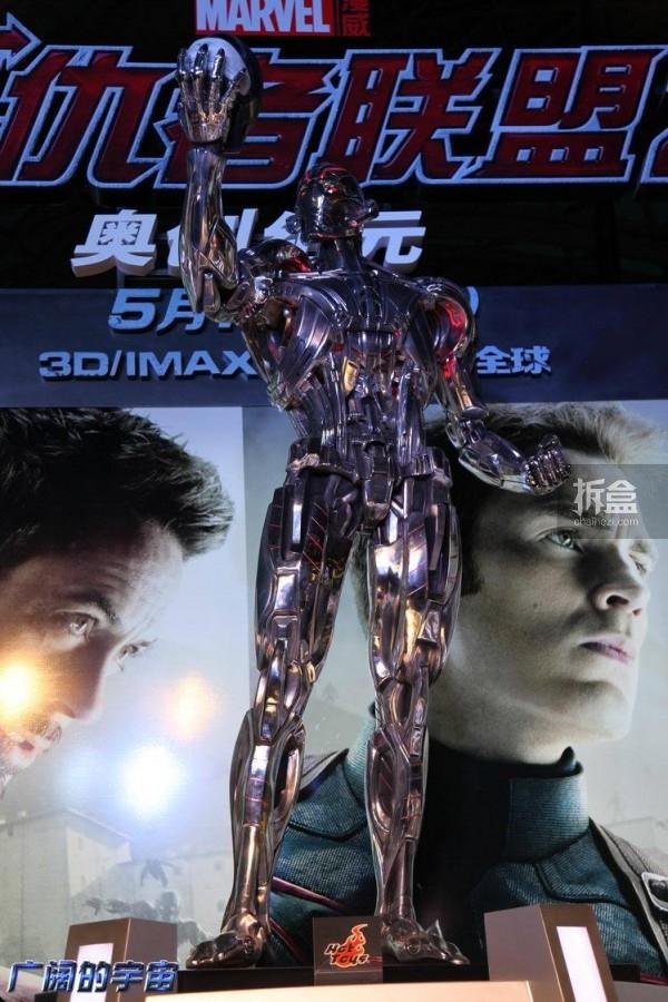 HT-avengers2-beijing-guangyu-012