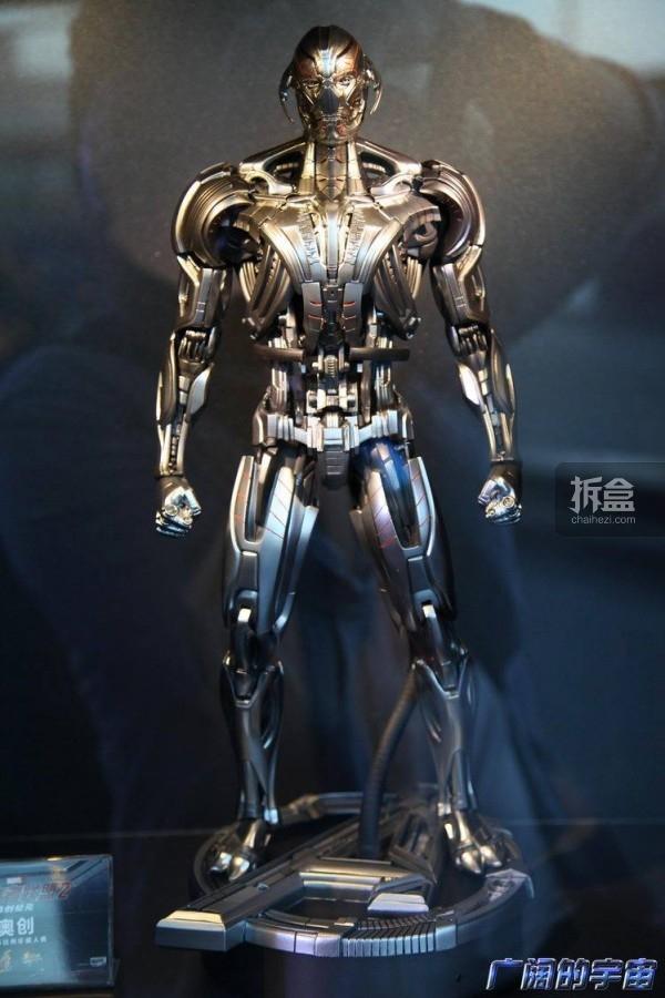 HT-avengers2-beijing-guangyu-013