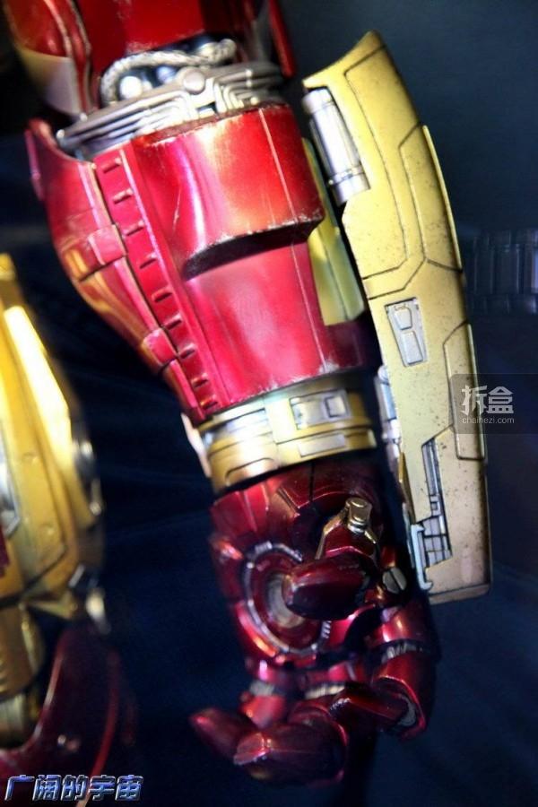HT-avengers2-beijing-guangyu-017