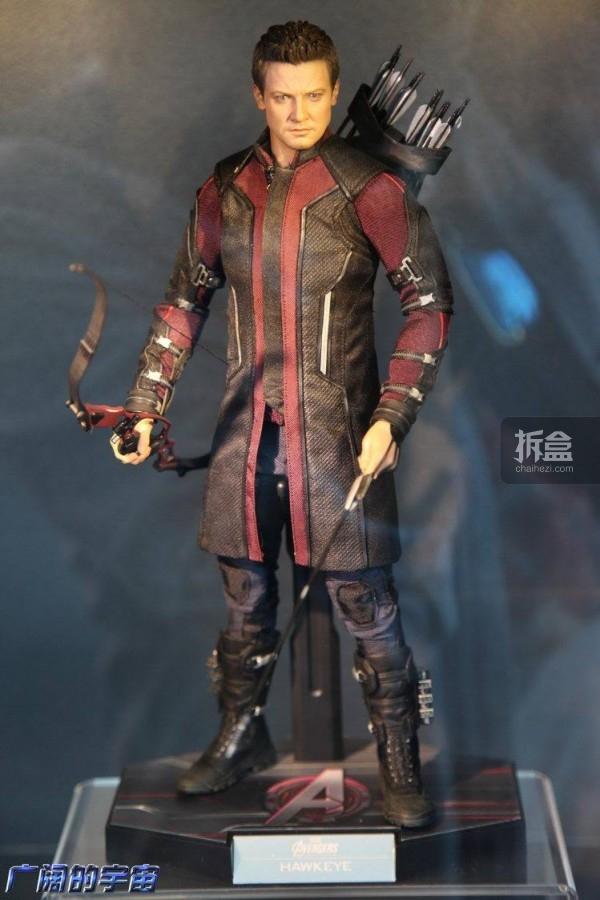 HT-avengers2-beijing-guangyu-021