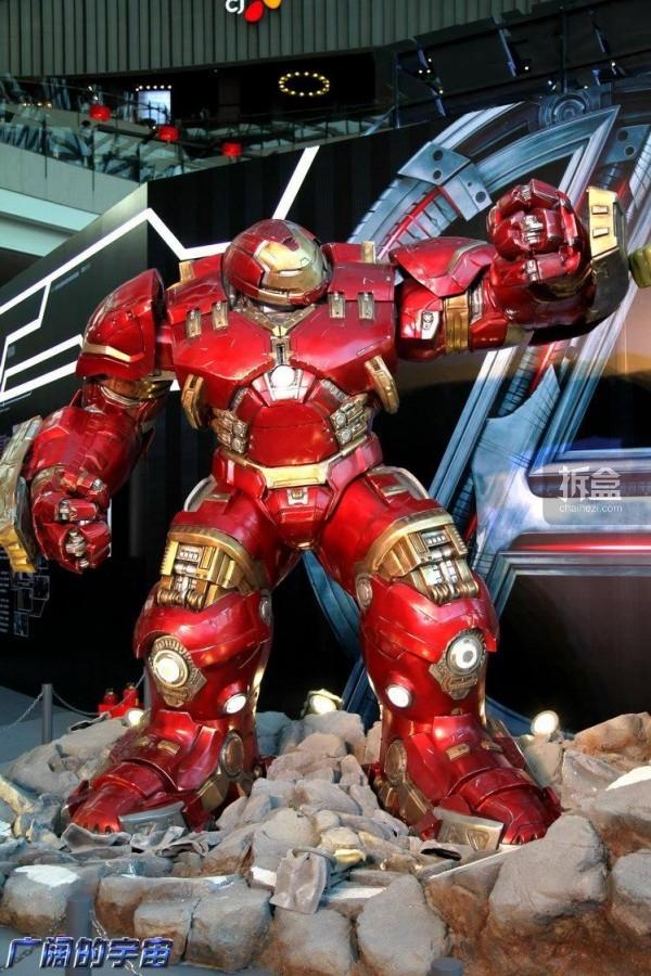 HT-avengers2-beijing-guangyu-022